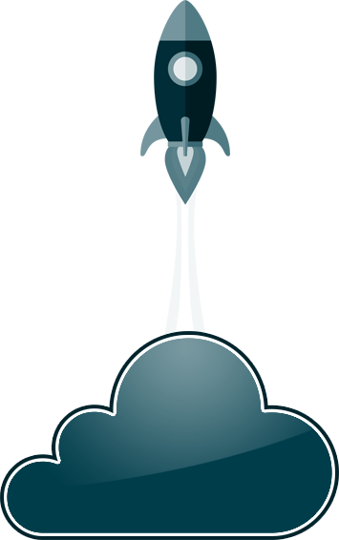 Cloud Performance Optimization