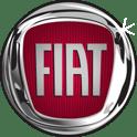 FIAT-d