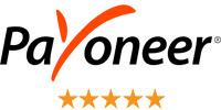 Payoneer-logo-stars-1