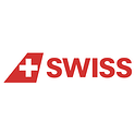 Swiss-airlines-d