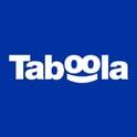 Taboola-d