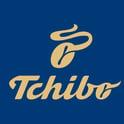Tchibo-d