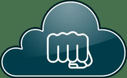 Unique Cloud Performance, Security and Optimization Specialist