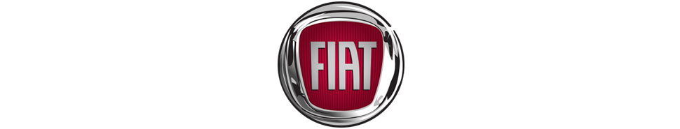 FIAT-m