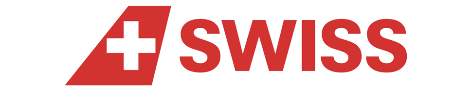 Swiss-airlines-m