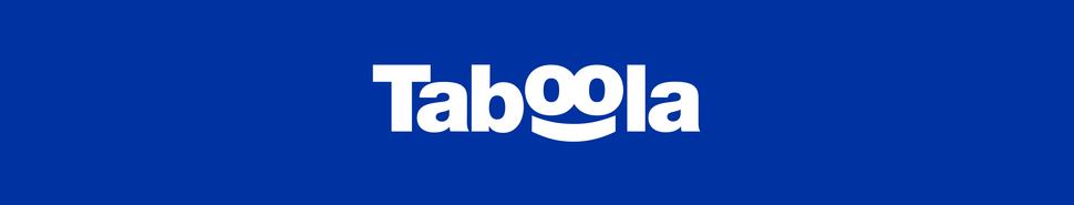 Taboola-m